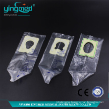 Baby Infant Urine Collection Bag