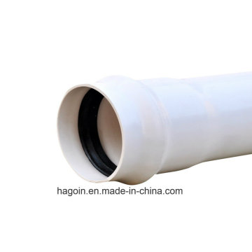 Qingdao Good Quality Pipe Rubber Seal Ring
