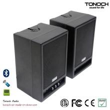 5 Inches Plastic Studio Moniter Combo Audio Equipment