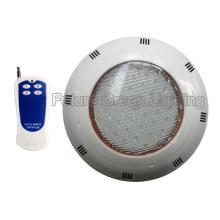 IP68 al aire libre LED piscina lámpara 18W / 24W / 35W / 40W (FG-UWL298X67P-252/351/501/558)