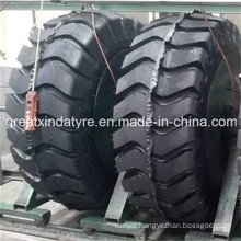 Best Quality Solid Tire for Forklift Use, Farm Tyre (9.00/10.00-16)