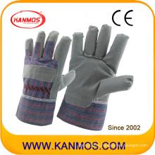 Рабочие перчатки для защиты от виниловой пропитки (41013)