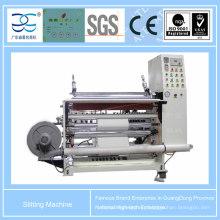 Easy Operation Paper Machine (XW-208C)