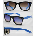 New Fashionable 2016 Hot Selling Revo Sunglasses (WSP510452-2)