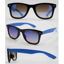 Nouveaux lunettes de soleil à vendre à la mode de Revo 2016 (WSP510452-2)