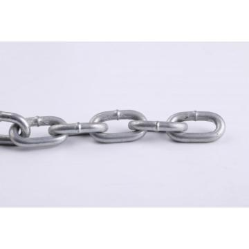 DIN 5685 A / C LINK CHAIN ​​G30
