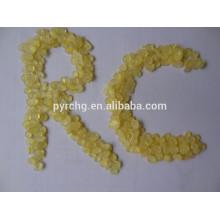C9 resina de petróleo (poli frío)