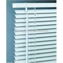 Latest design window aluminum venetian blinds