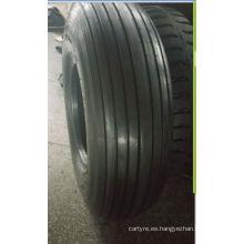 Fábrica de China en Qingdao Caucho Tyres1400-20
