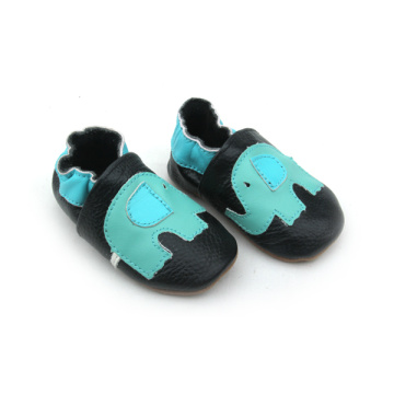 Autumn Baby Loafers Safty Shoes Baby Boy Shoes