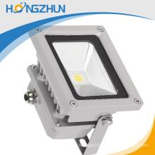 China factory meanwell driver IP65 30W led flood light bar