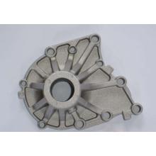 Composant de source lumineuse en aluminium pièces moulées sous pression