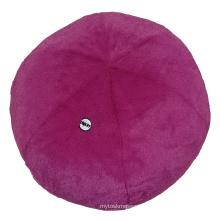 Smart Vibrating Back Massage Pillow