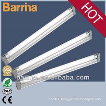 2013 high quality T5 fluorescent light fixture