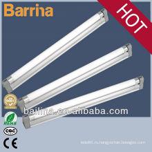 высокое качество 2013 T5 флуоресцентный светильник
