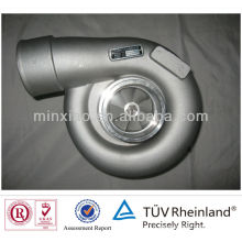 Turbocharger KTR110 PC750-6 P/N:6505-52-5410 6505-65-5091 6505-52-5310 6505-11-6210 For trucks