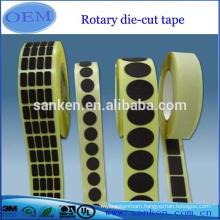 Professional Precision Die Cut EVA Material Sealing Adhesive Tape
