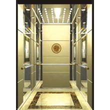 Comfortable Passenger Elevator