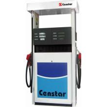CS30 buen funcionamiento automático líquido máquina de dispensación, mejor venta dispensador surtidor de aceite líquido