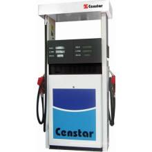 CS30 хорошую производительность жидких дозирования автомат, лучшие продажи жидкий масляный насос дозатор