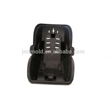 El mejor elige el molde modificado para requisitos particulares del asiento de seguridad del coche del juguete del bebé del aumentador de presión