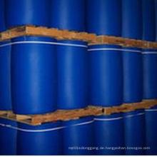 Eisenchlorid wasserfrei für die Wasseraufbereitung mit Fabrikpreis