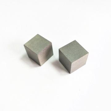 Gr2 titanium blocks forged blocks price per kg