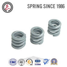 Rust Proof Springs for Marine Fittings