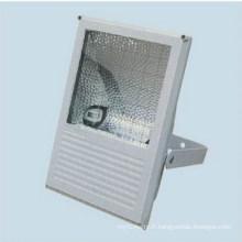 Appareil de projecteur (DS-310)