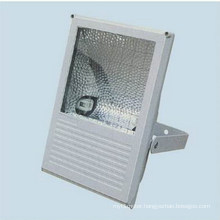 Floodlight Fixture (DS-310)