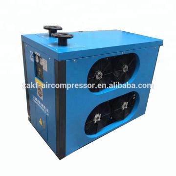 Refrigerated Обжатый промышленного Сушильщика горячего воздуха мини сублимационной сушки машина для продажи