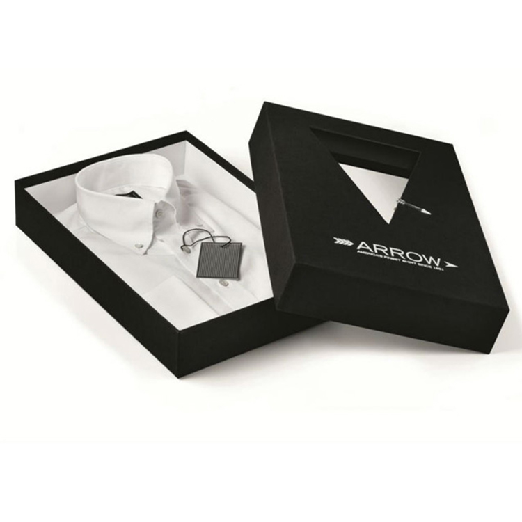 Clothing Gift Box 1