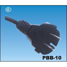 PBB-10 CCC Netzkabel