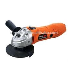 Herramientas eléctricas QIMO 810018 Molinillo de ángulo de 100mm 750W