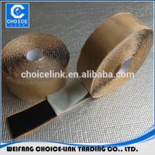 Atacado de produtos Auto-adesivo fita de vedação de butilo