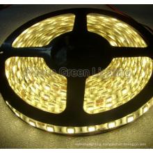 Yellow LED Strip Light