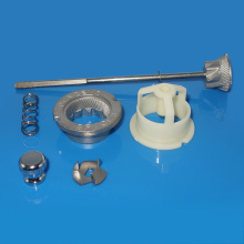 Salt Shaker und Pepper Mill Grinder Mechanism Kit