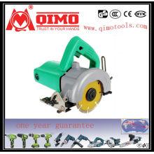 QIMO cortador de mano de mármol 1200w 13000r / m 110mm