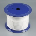 PTFE o'ring cable ptfe cable embalaje