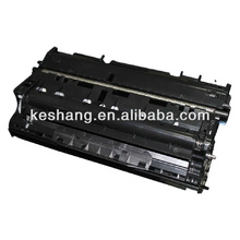 China market compatible premium laser toner cartridge TN530 for BrotherMFC8420/8820D/8820DN import from China manufacturer