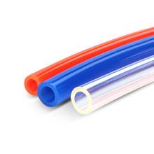 Tuyau d'air pneumatique à tube d'air PU 8x5 mm