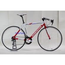 """Bici de carreras de carretera de alta calidad 27 """"(FP-RB-07)"""