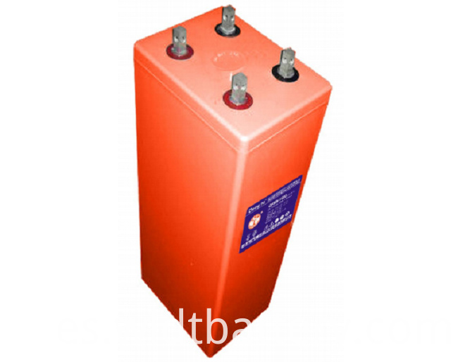 Lead Acid Battery, AGM Sealed Battery, Maintenance Free Battery