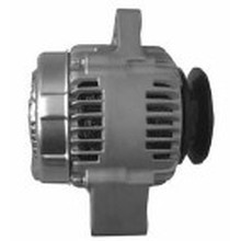 Toyota 27060-27030 Alternator