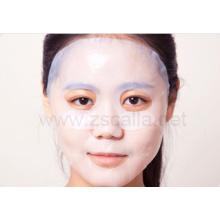 Meistverkaufte Bio-Zellulosemaske (Gesichts- und Körpermaske)