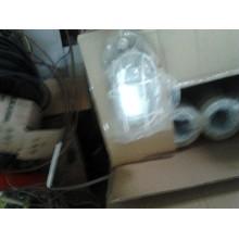 Luz para sala fria / Freezer