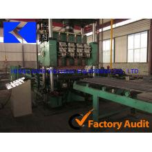 Stahlgitterschweissmaschine / Metallgitterschweissmaschine / Gittergitterschweissmaschine
