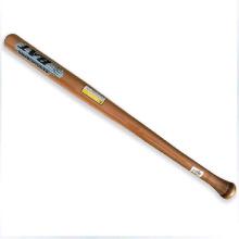 Popular Good Quality Wood Baseball Bat