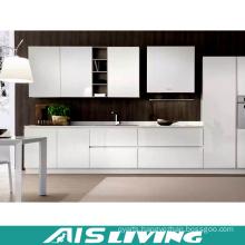 Modern MDF Kitchen Cabinet (AIS-K342)