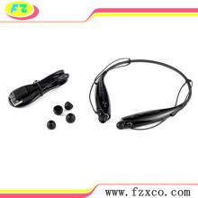 Best Bluetooth Wireless Stereo Headset